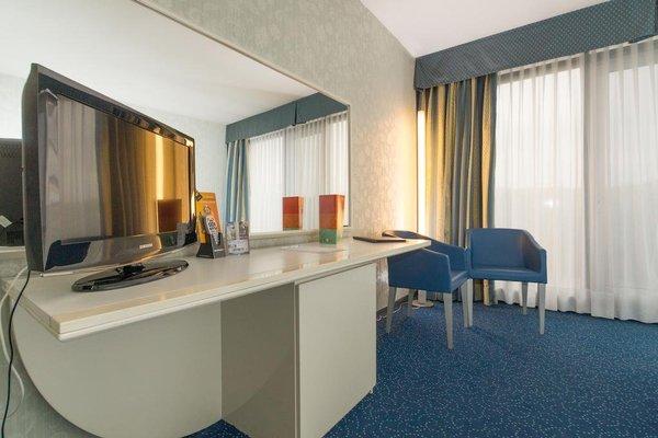 Hotel Viest - фото 15