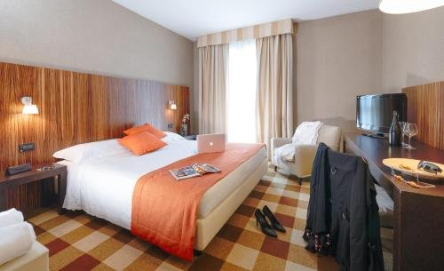 Hotel Viest - фото 2