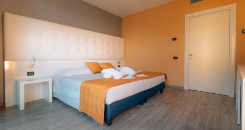 Hotel Viest - фото 3
