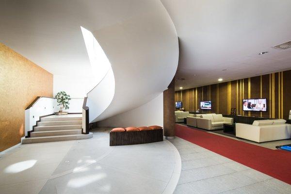Hotel Viest - фото 6