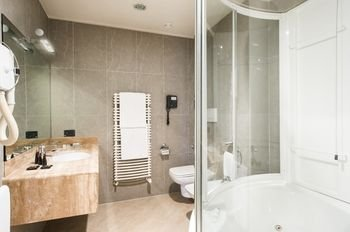 Hotel Viest - фото 7