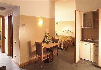 Hotel Mary - фото 14