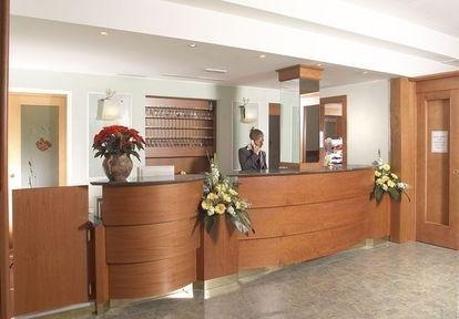 Hotel Mary - фото 18