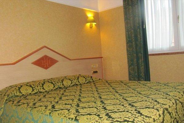 Hotel Mary - фото 19