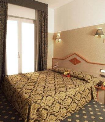 Hotel Mary - фото 2