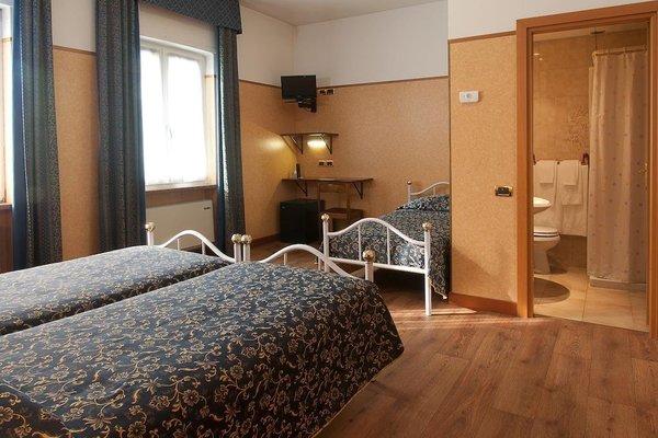 Hotel Mary - фото 3