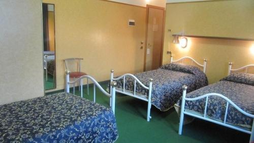 Hotel Mary - фото 4