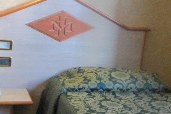 Hotel Mary - фото 6