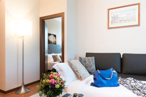 Hotel Da Porto - фото 50