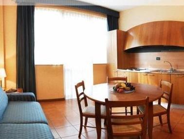 Hotel Da Porto - фото 10