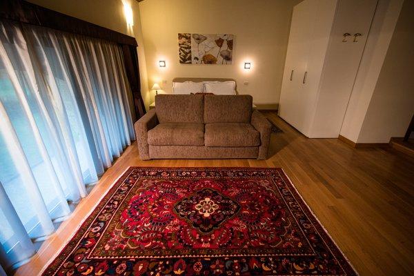 Residence Ca Beregana - фото 4