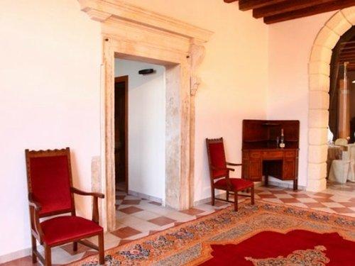 Residence Ca Beregana - фото 5