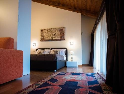 Residence Ca Beregana - фото 6