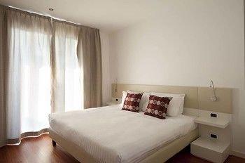 Hotel Residence & Centro Congressi Le Terrazze - фото 4