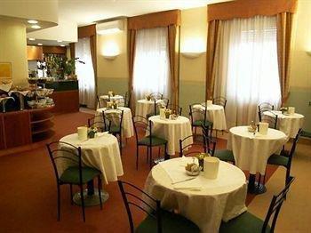 Hotel Arcobaleno - фото 11