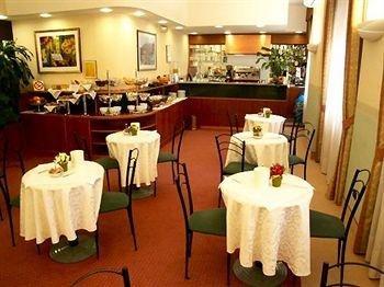 Hotel Arcobaleno - фото 12