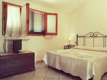 Гостиница «LEONARDO», Винчи