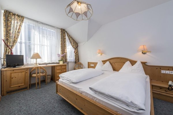 Hotel Lamm - фото 1