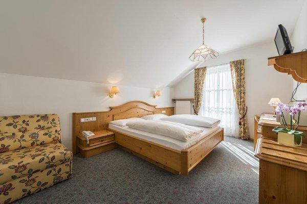 Hotel Lamm - фото 2