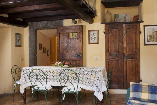 Villa Farinella - фото 10