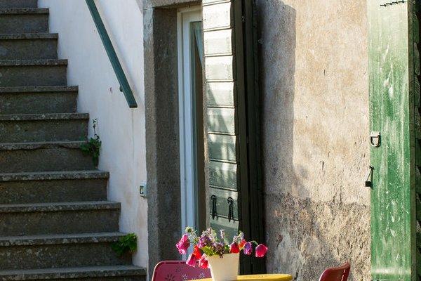 Villa Farinella - фото 15