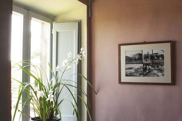 Villa Farinella - фото 18