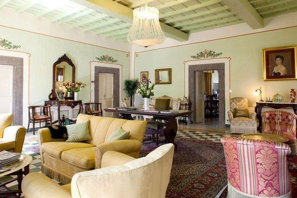 Villa Farinella - фото 4