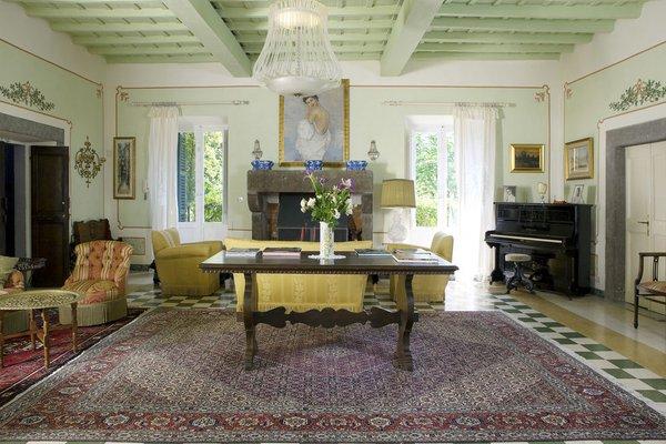 Villa Farinella - фото 5