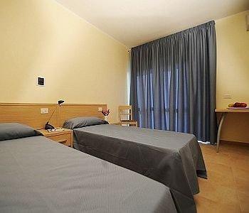 Residence Lorenzo Da Viterbo - фото 44