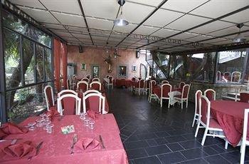 Resort Paradosso - фото 12