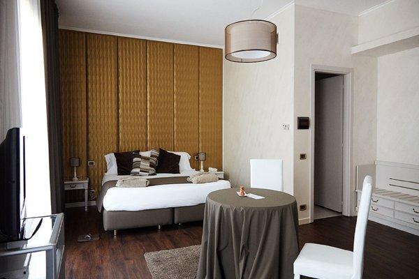 Hotel Salus Terme - фото 2
