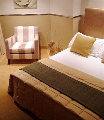 Mini Palace Hotel - фото 3
