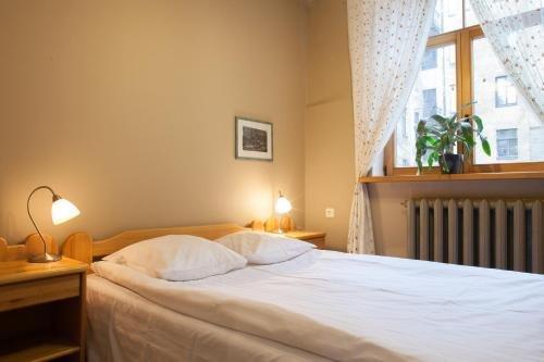 Guesthouse Jakob Lenz - фото 11