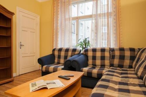 Guesthouse Jakob Lenz - фото 12