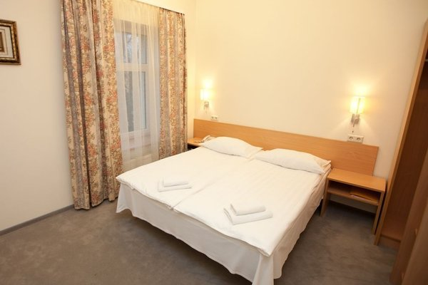 TOSS Hotel - фото 3