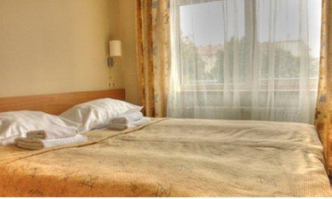 TOSS Hotel - фото 6