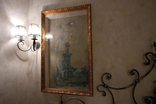 Hotel Justus - фото 15