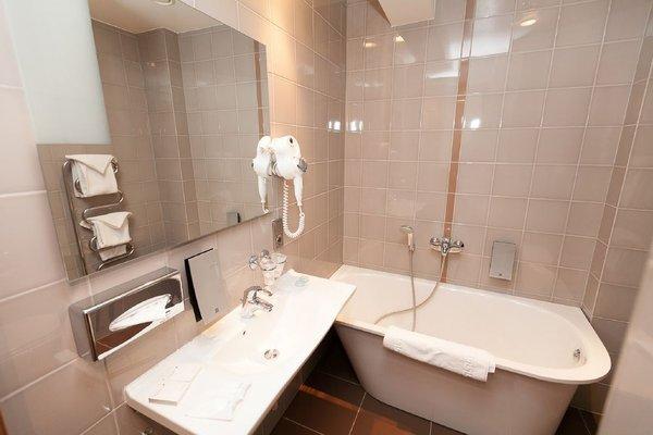 Отель Rixwell Terrace Design - фото 16