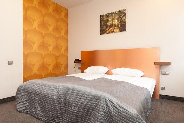 Отель Rixwell Terrace Design - фото 2