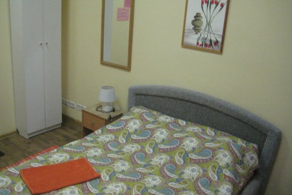 Tiger Hostel - фото 10