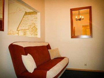 Unimars Hotel Riga - фото 8
