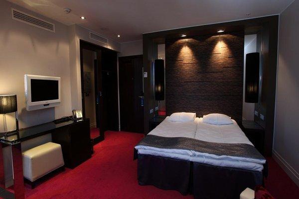 Tallink Hotel Рига - фото 8