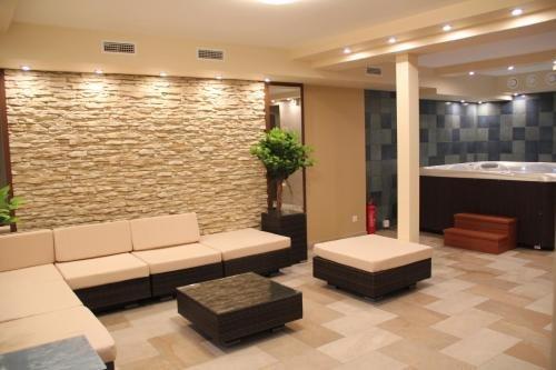 Гостиница Dzintars - фото 9