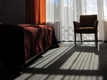 Гостиница Vilmāja - фото 1
