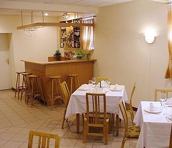 Гостиница Vilmāja - фото 11