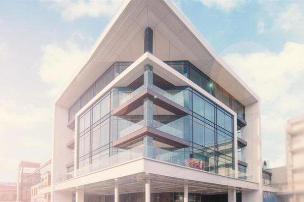 Royal Casino SPA & Hotel Resort - фото 5