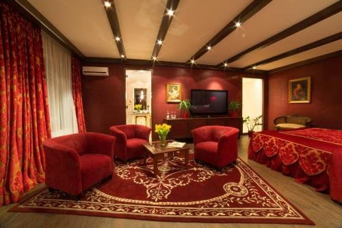 Royal Casino SPA & Hotel Resort - фото 4