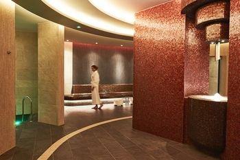Отель Рига - фото 15