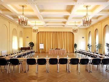 Отель Рига - фото 18