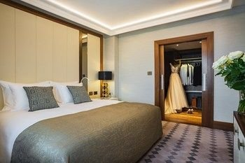 Отель Рига - фото 3